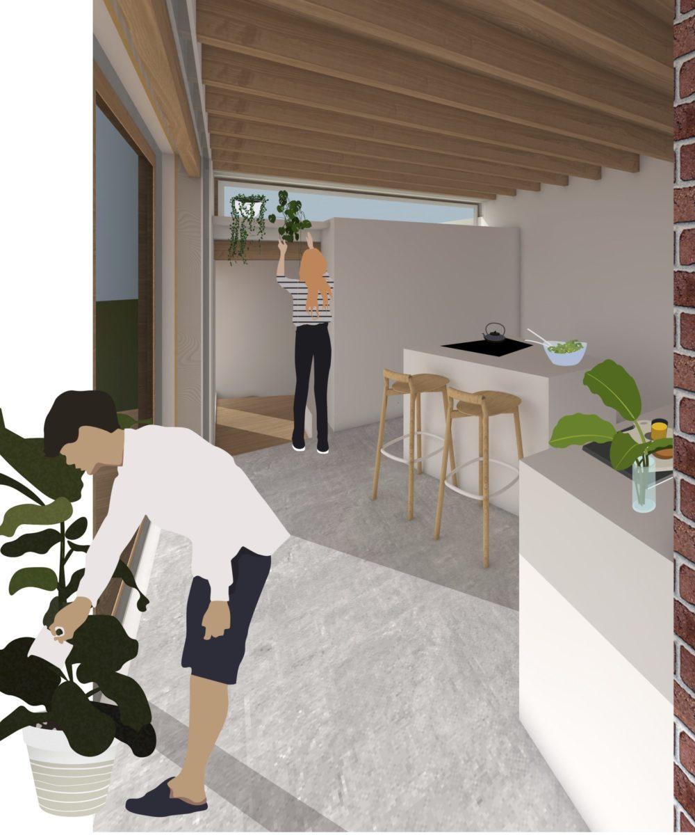 BET_200225 AT 3D keuken 2